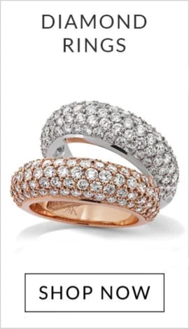 Diamond Rings
