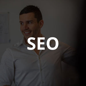 SEO Essentials - Monthly
