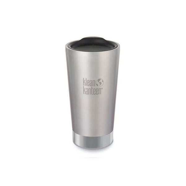 Vaso Térmico 16 Oz Insulated Zero