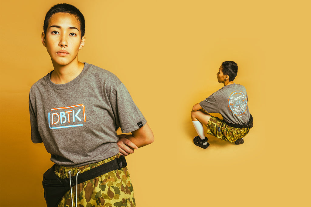 DBTK for Bratpack