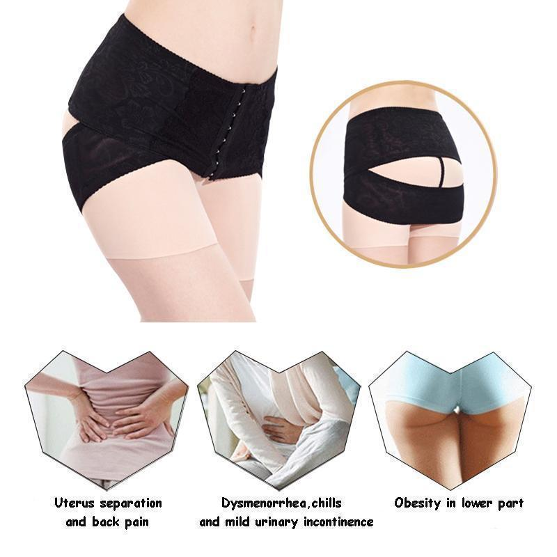 Pelvis Correction Belt