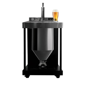 Vessi® Fermentor and Dispenser