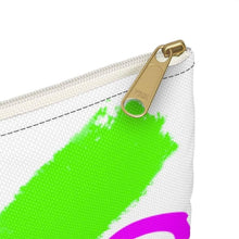 Load image into Gallery viewer, Bags I Do - Accessory Bag