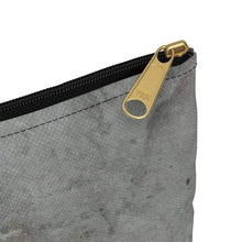 Load image into Gallery viewer, Bags Moon Bag - Accessory Pouch