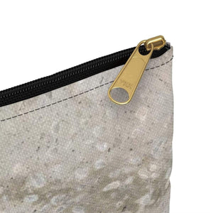 Bags Moon Bag - Accessory Pouch