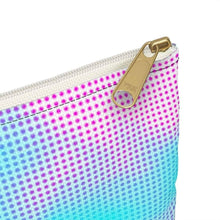 Load image into Gallery viewer, Bags The Katherine Bag - Accessory Bag