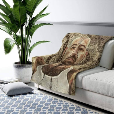 Home Decor 50