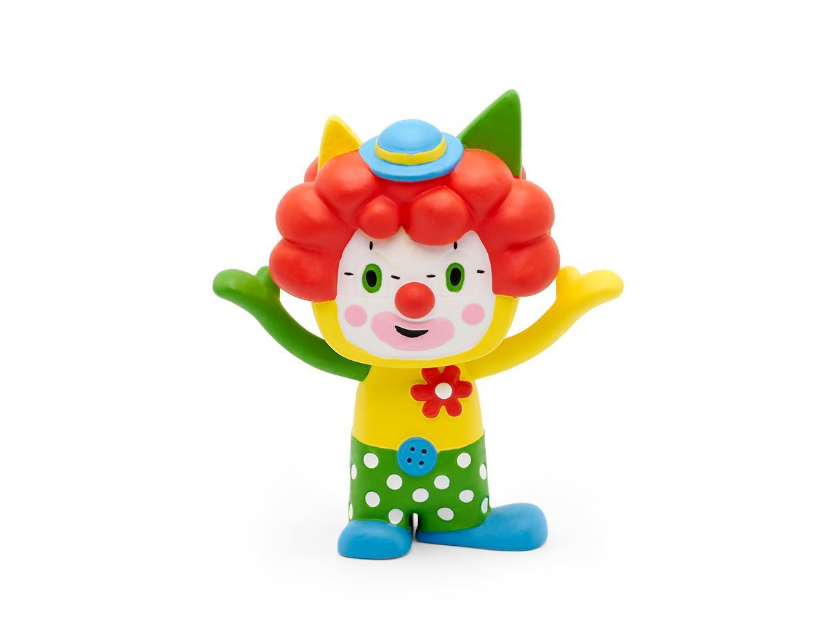 Creative-Tonie Clown by Tonies
