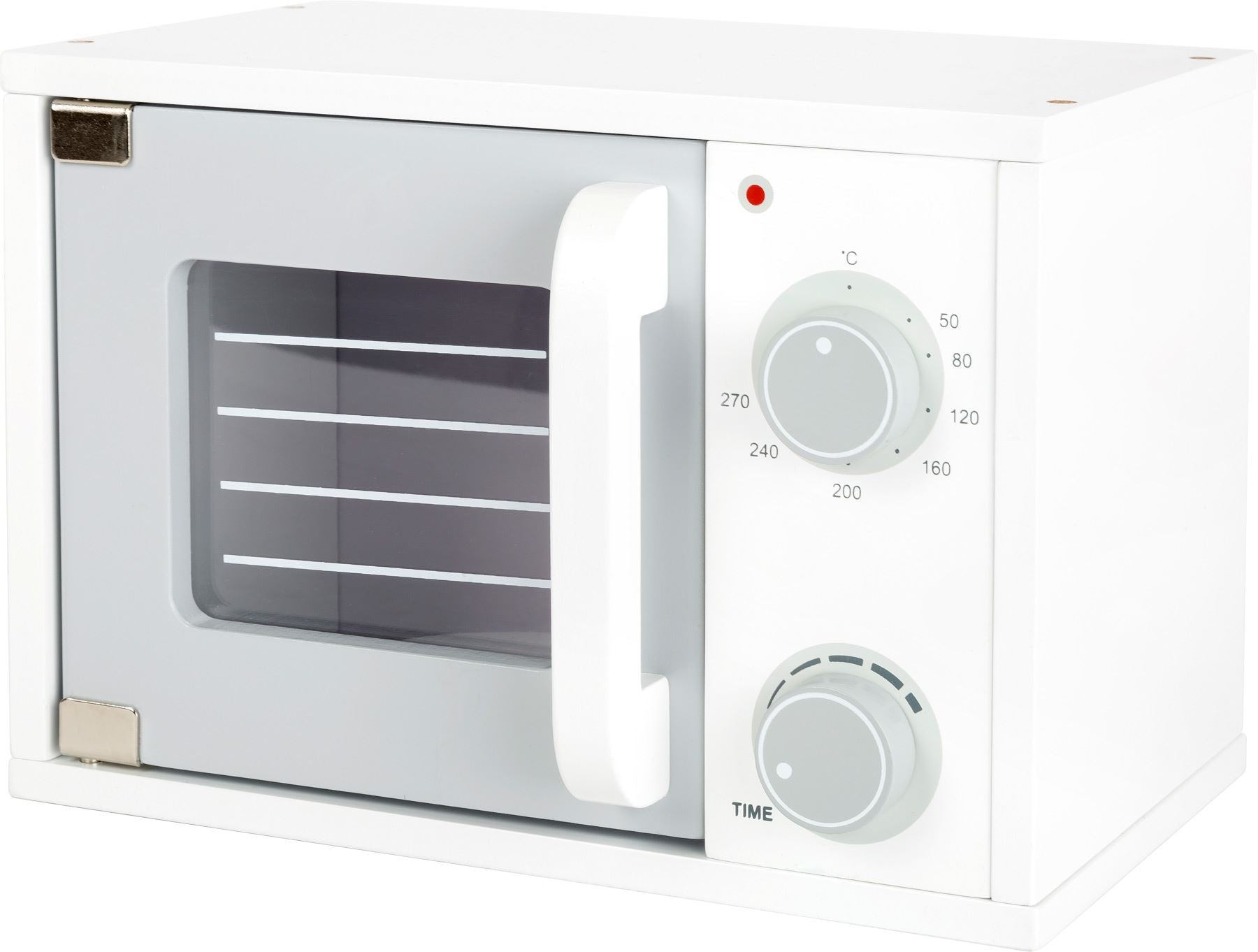 Microwave for Play Kitchens by Small Foot