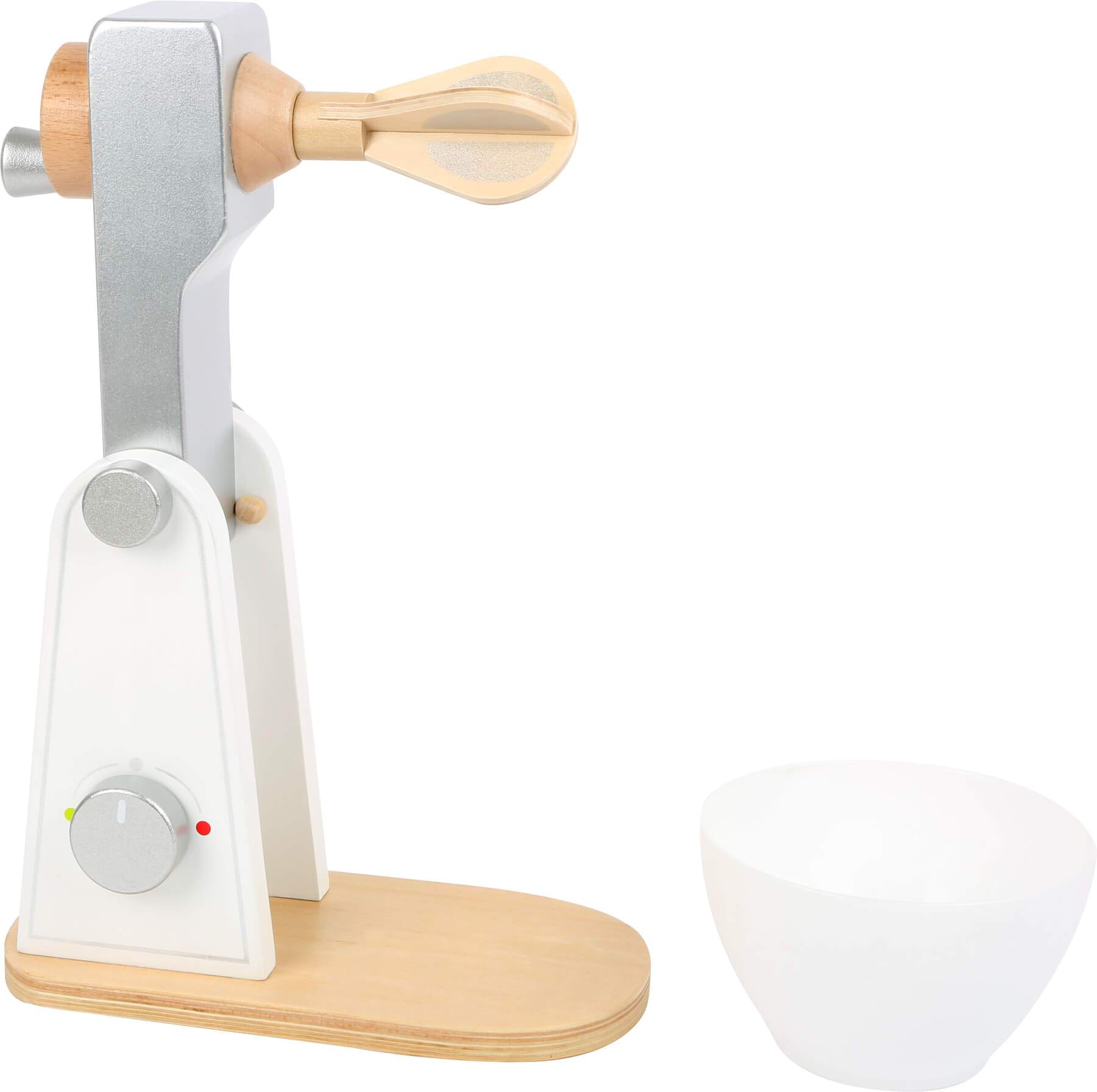 Mixer for Play Kitchens by Small Foot