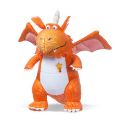 Zog the Dragon Soft Toy by Aurora