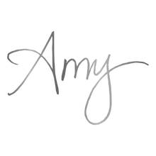 Load image into Gallery viewer, The Amy | Paparazzi Accessories 2020 Zi Collection - BlingbyAshleyNicole