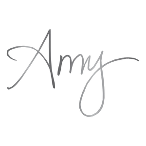 The Amy | Paparazzi Accessories 2020 Zi Collection - BlingbyAshleyNicole