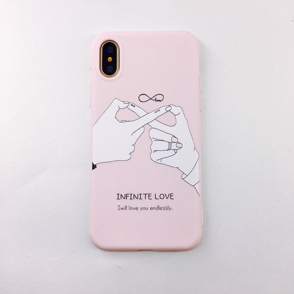Candy Color  Phone Case for iPhone 11 Pro