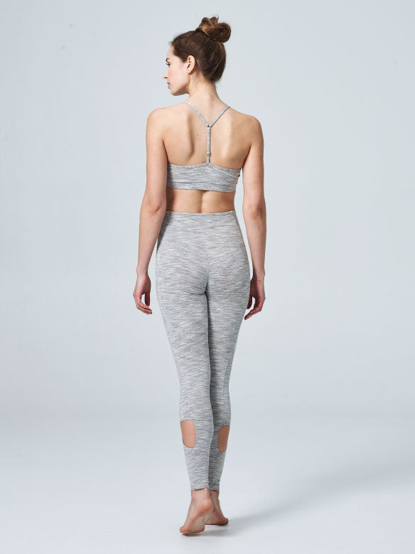 Delighted Leggings Sandstone
