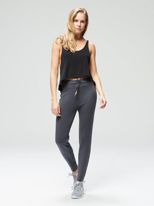 Glorious Sweat Pant Nine Iron