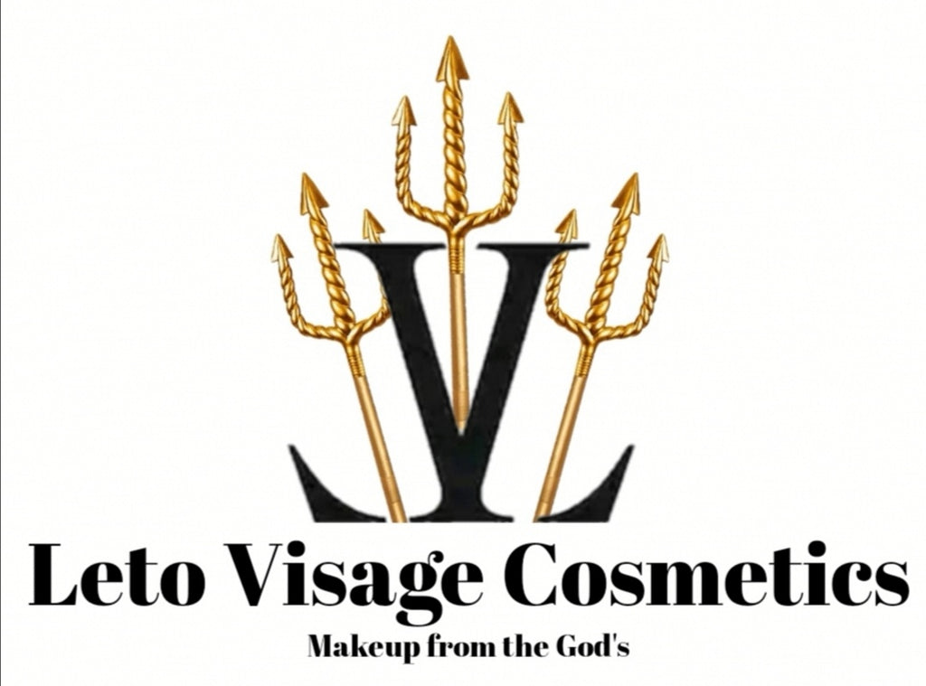 Leto Visage Goddess Gown COMING SOON