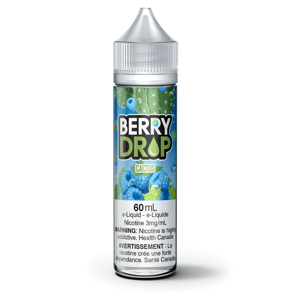 Berry Drop BERRY DROP Berry Drop - Cactus