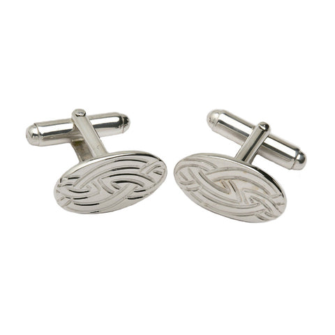 Cufflinks & Tietacks