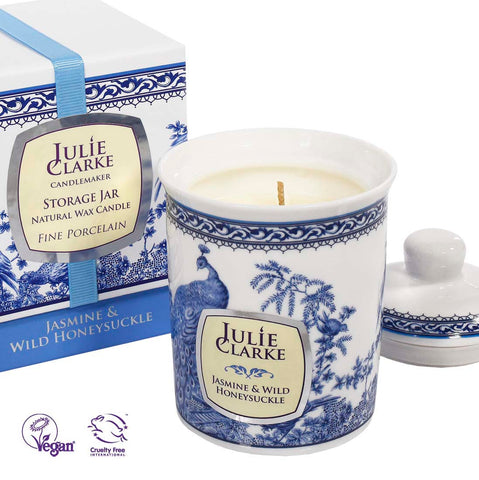 Candles, Diffusers & Scents