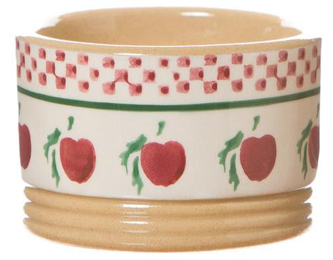 Apple Collection Ramekin dish by Nicholas Mosse