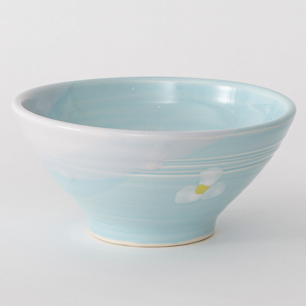 Sea Breeze Cereal Bowl