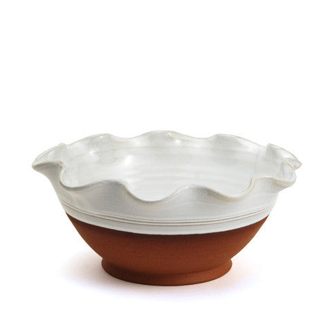 Stephen Pearce Curly Bowl Small
