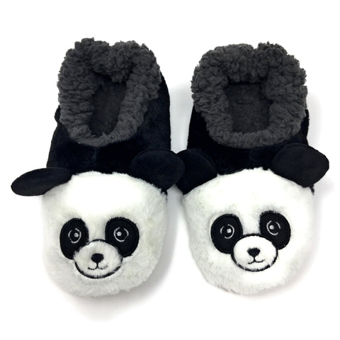 Panda - Small - Oooh Yeah Socks