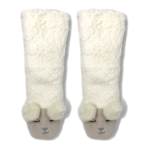 Sheepish - Oooh Yeah Socks