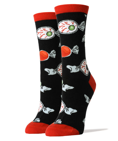 Eye Candy - Oooh Yeah Socks