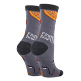 Friends Don't lie - Women's - Oooh Yeah Socks