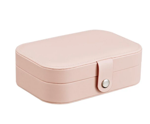 Travel jewelry box💥50% OFF TODAY💥