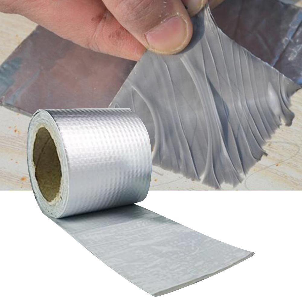 💥Factory Outlet 💥Buy More Free More💥 Super Waterproof Tape