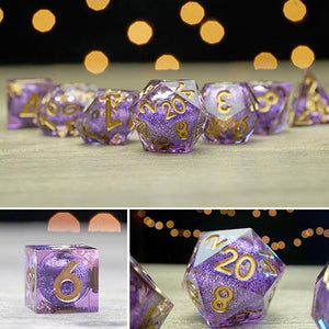 🔥BUY 1 GET 1🔥Gem dice set