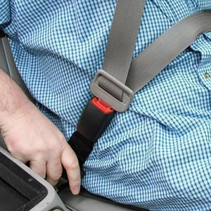 😍Only $9 Each 😍UNIVERSAL SEAT BELT EXTENSION