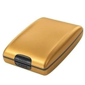 (Buy 2 Get Free Shipping)RFID Secure Cash and Cards Wallet