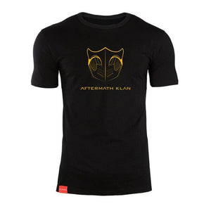 "Men's Fitness Shirt ""Weightlifting"""