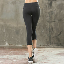 Load image into Gallery viewer, Sexy Women Yoga Pants