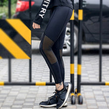Load image into Gallery viewer, Women Fitness Leggings