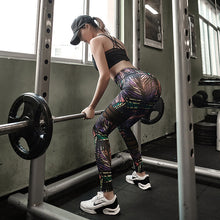 Load image into Gallery viewer, Women Jogging Leggings