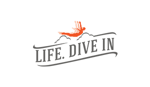 Life Dive In