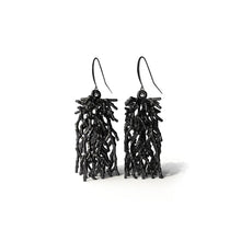 Load image into Gallery viewer, Acropora Earring