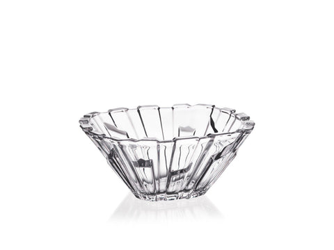 BOLERO Crystal Bowl - small - Queen Bunnybee's Gifts