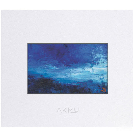 AKMU - FULL ALBUM Vol.3 [SAILING]