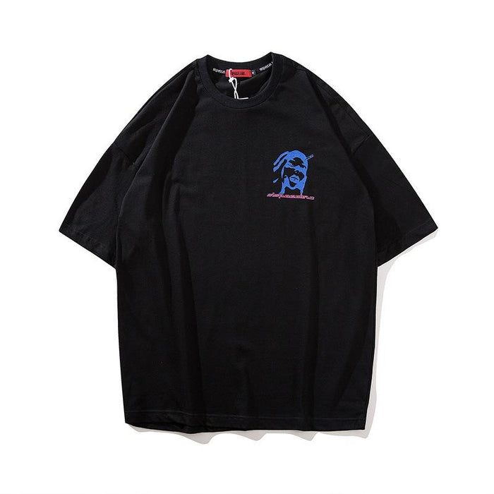 J Fashion T-Shirt