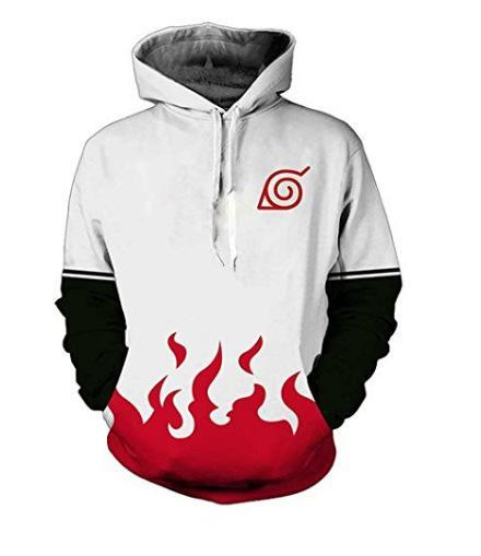 Fire Skull Troop Game Fortnite Galaxy Oversized Printed Hoodie SY003