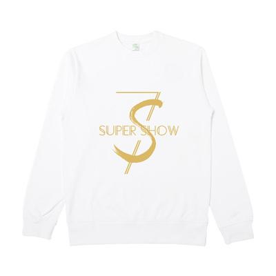 Super Junior SUPER SHOW 7S  SWEATSHIRT