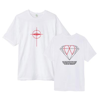 TWICE Love Shot T-Shirt