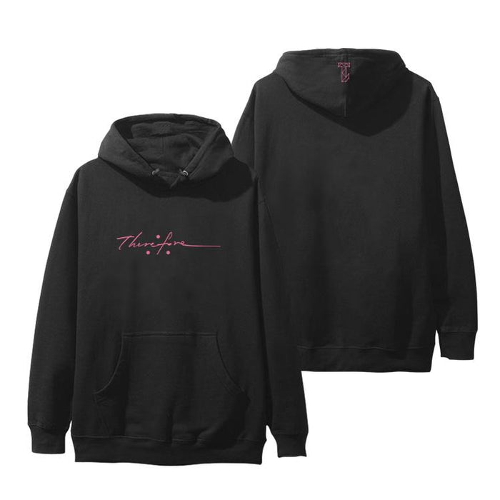 WANNA ONE ThereFore Hoodie