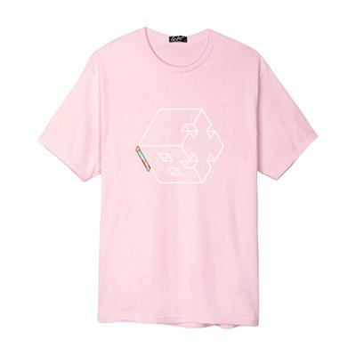 TWICE Blooming Days T-Shirt
